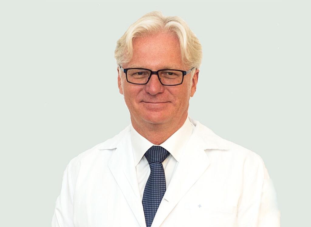dr-franczak