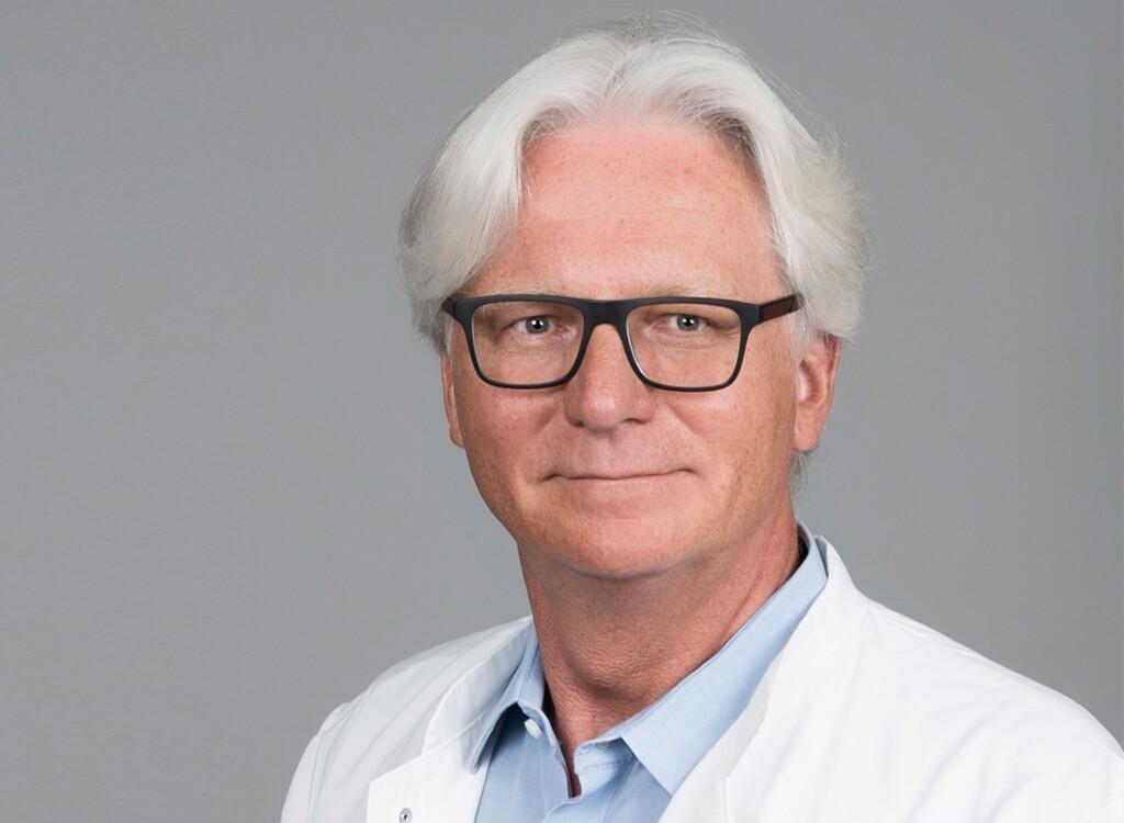 dr. franczak