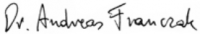 dr-franczak-unterschrift